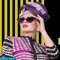 Kaya Diva vol-4  Wholesale Reyon printed Ethnic kurtis supplier