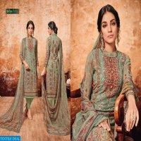 Shree Shalika vol-41 Wholesale Straight Salwar suits