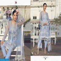 Deepsy Gulzar Wholesale Eid Pakistani Dresses