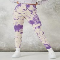 IMPORTED STRACHEBLE DRY FIT YOGA PENT
