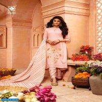 Kiana Starlight Wholesale readymade Dress Collection