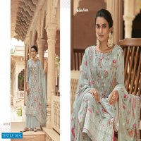Shree Shalika Vol-76 Wholesale Shopping Ethnic Salwar Kameez