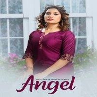 Angel Reyon Short Tops Catalogs