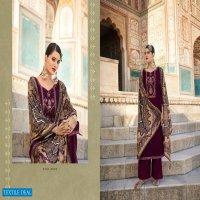 Nishant Sarangi Wholesale Pure Velvet Winter Dress