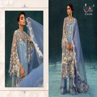 Rinaz Sana Safinaz Wholesale Pakistani Concept Dress