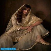 Arya Noorani Saga Vol-1 Wholesale Festive Salwar Kameez