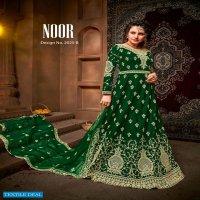 Avighaya Noor Wholesale Designer Indian Style Dress