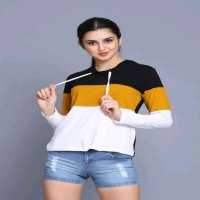 Charvi Alluring Women T shirt wholesale in india