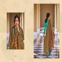 Deepsy Kaani Nx Wholesale Indian Style Salwar Suits