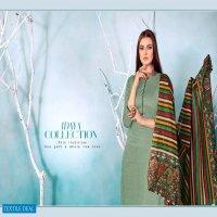 Hariks Gulaal Wholesale Cotton Silk Material On sale Price