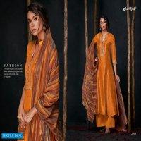 Jay VIjay Aloha Remix Wholesale Casual Ethnic Salwar Kameez