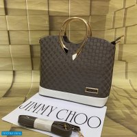 Jimmy choo Wholesale ladies Woman Purse
