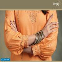 Kimora Bahaar Wholesale Spun Diamond Casual Salwar Kameez