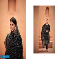 Kimora Heer Lehriya Vol-72 Wholesale Shopping Casual Salwar Kameez