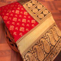 LAUNCHING NEW SAREE WHOLESALE IN INDIA