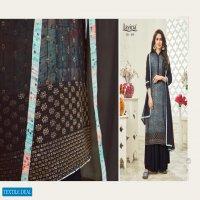 Lavina Vol-126 Wholesale Straight long Ethnic Salwar Kameez