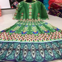 New gown catloge vol 1 wholesale in india