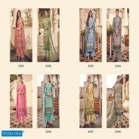 Raaga 2001 Series Wholesale Casual Ethnic Salwar Kameez