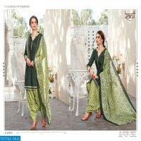 Rani Sunday Patiyala Vol-24 Ready Made Dress Collection