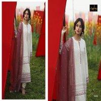 Rawayat Raaya Vol-2 Wholesale Pakistani Concept Dress
