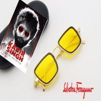 SUNGLASS ON SALE WHOLESALE IN INDIA