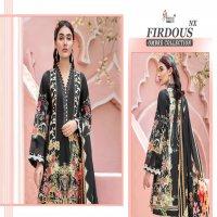 Shree Fab Firdous Ombre Collection Nx Wholesale Pakistani Concept Dress