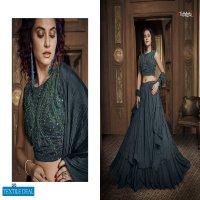 Tathastu Imported Vol-2 Wholesale Fancy Full Stitched Lehengas