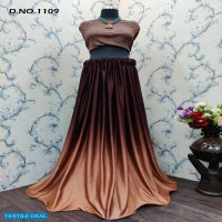 Varni Zaira Choli Skirt Vol-2 Wholesale Choli Skirt Catalog