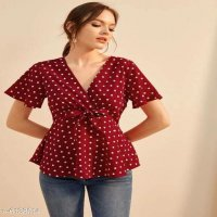 Western Beauty Vol 11 wholesale in India