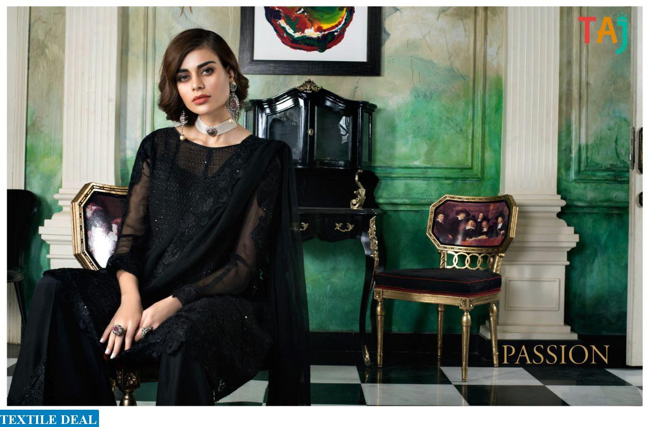 Taj Eid collection 2019 Wholesale pakistani Salwar suits