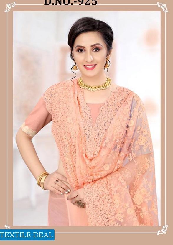 Nari Heaven Wholesale Heavy Resham Indian Sarees
