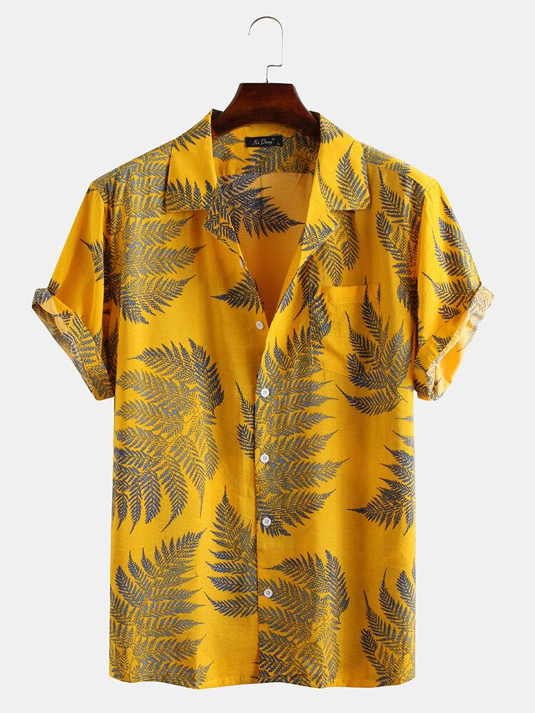 NEW STYLISH  CASUAL  DESIGNER MANS SHIRTS SUMMER COLLECTION