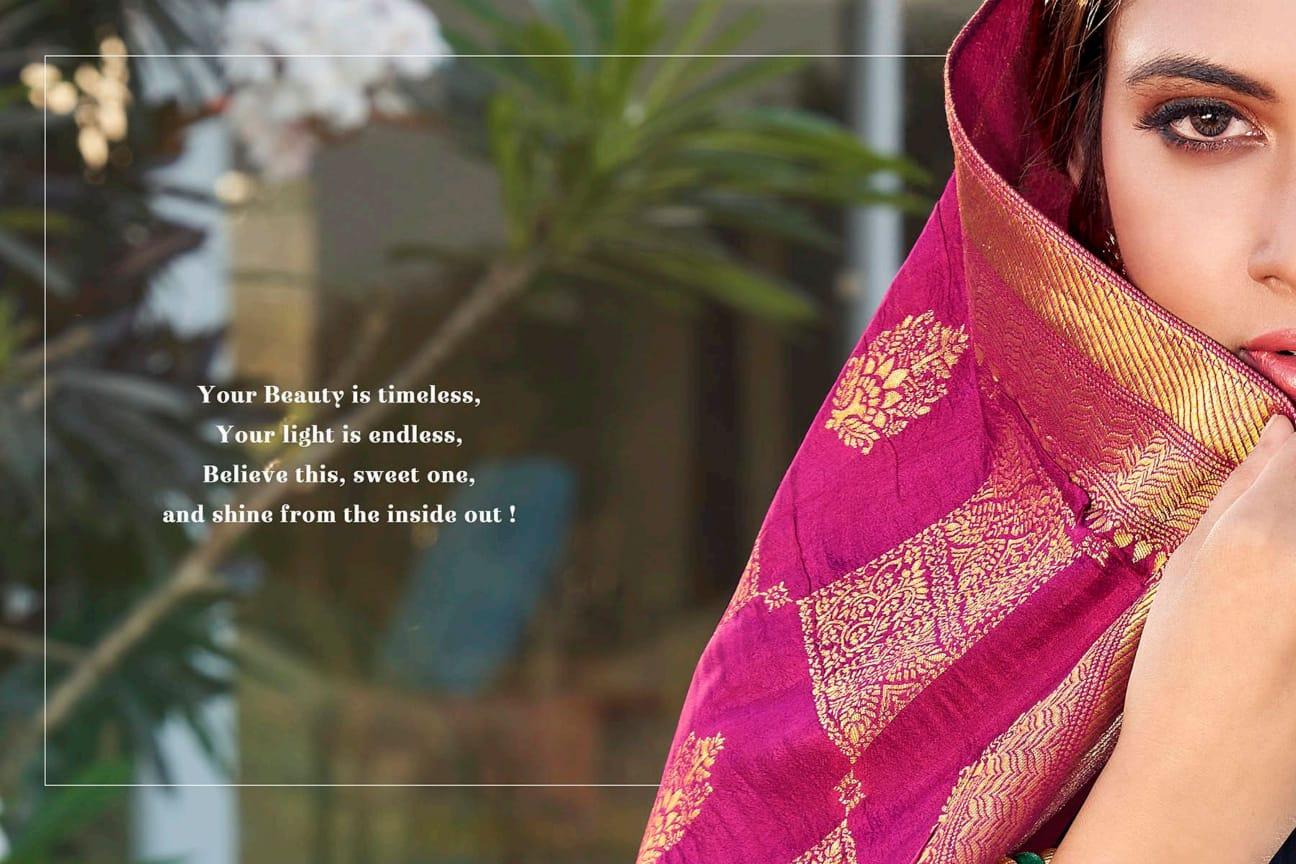 Anandam Sitara Wholesale Designer Lehengas Choli