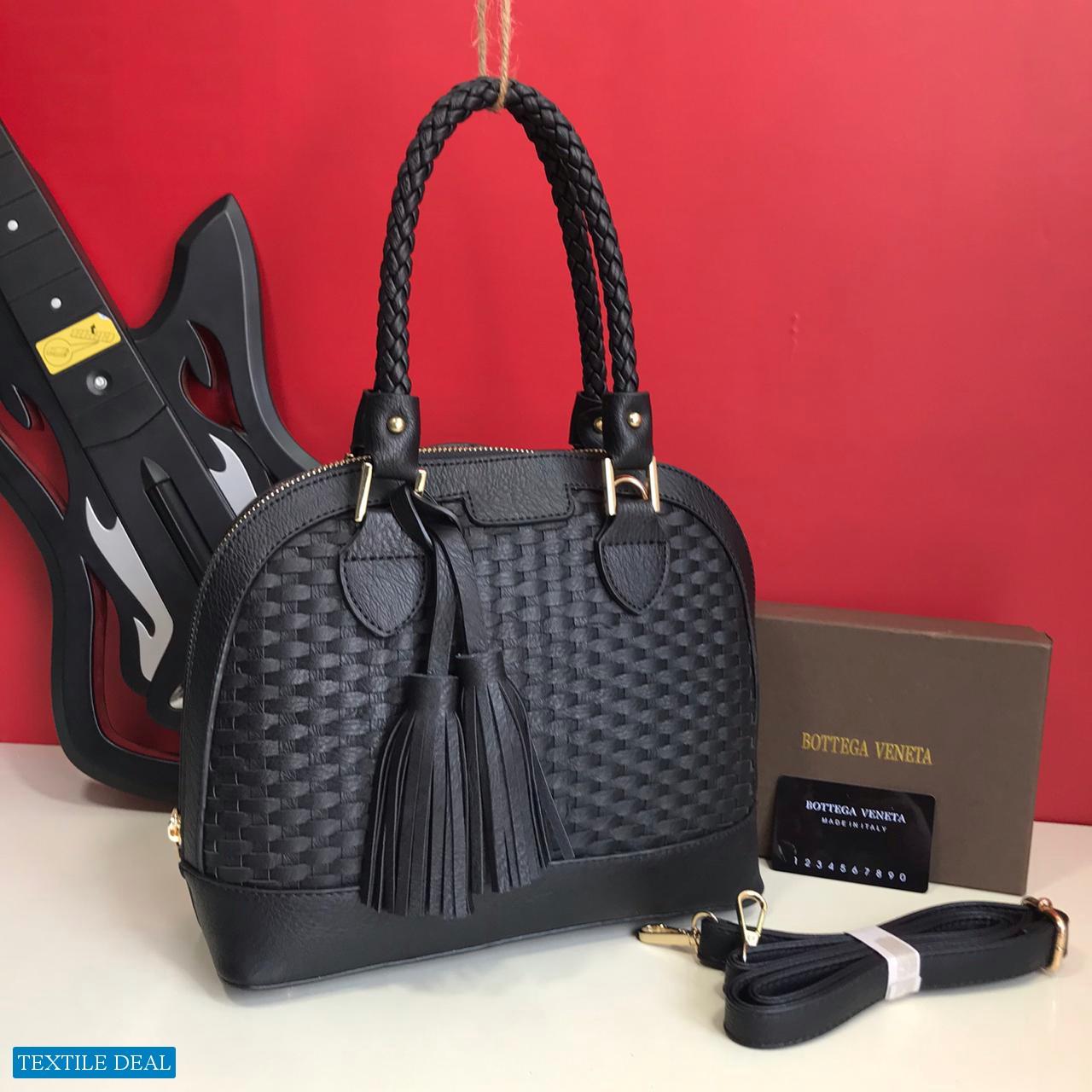 Bottega Venets Wholesale ladies Woman handbags