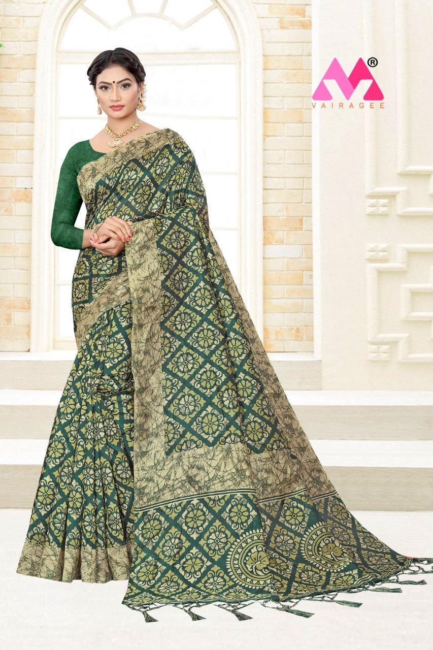 Mysure silk saree vol 12 wholesale in India