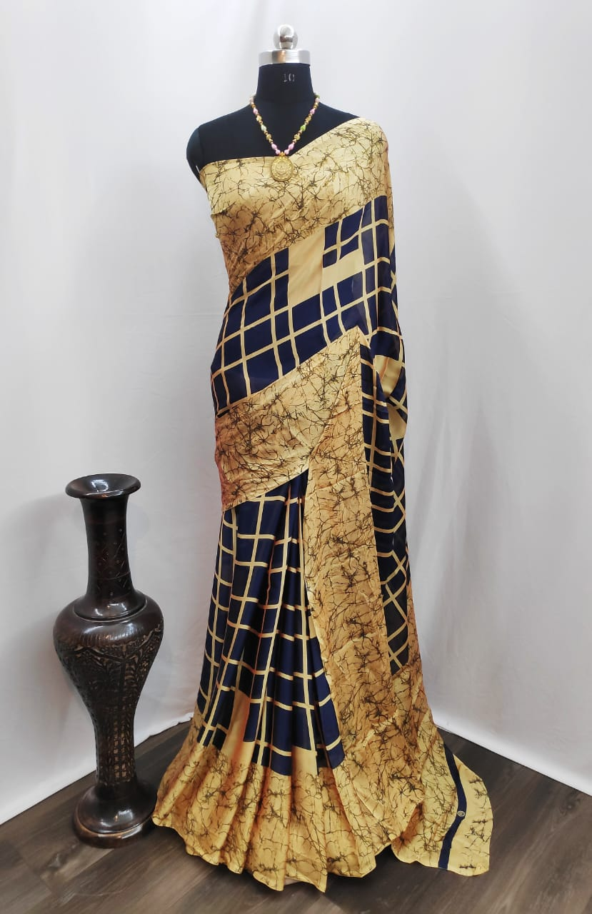 NOW WE PRESENTS DAILY WEAR SAREES IN WHOLESALE IN INDIA