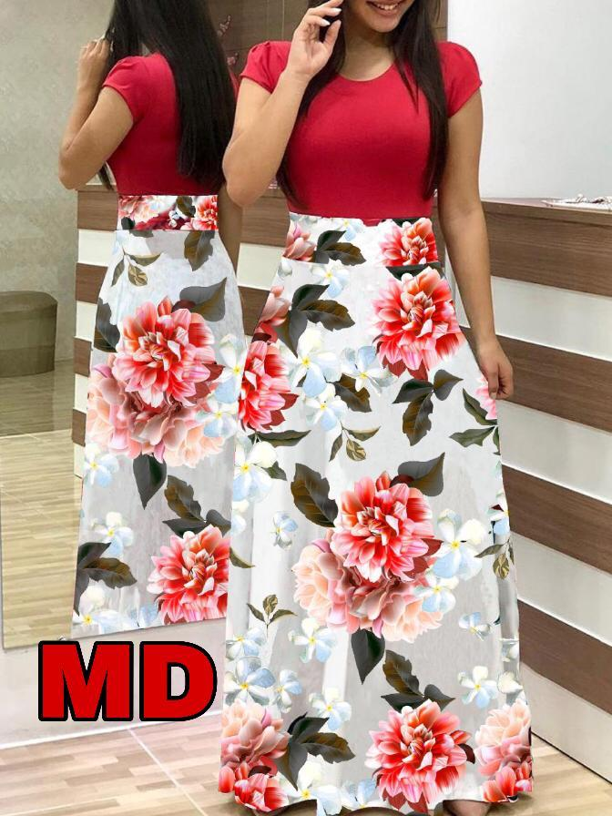 Our First western Wear wholesale in india